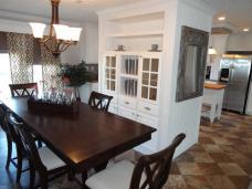 Scotbilt Dining-room-built-in-Hutch
