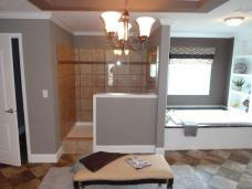 Scotbilt master-bath-optional-48-x-72-ceramic-tile-shower